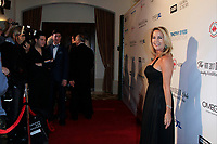 BEVERLY HILLS - NOV 11: Erin Murphy at AMT's 2017 D.R.E.A.M. Gala benefiting Autism Works Now at Montage Beverly Hills on November 11, 2017 in Beverly Hills, California