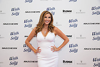 Heather McDonald attends the 10th Annual White Light White Night Charity Fundraiser Benefiting Walk With Sally at The Rooftop of the Plaza at Continental Park in El Segundo, CA on Saturday, July 23, 2016 (Photo by Inae Bloom/Guest of a Guest)