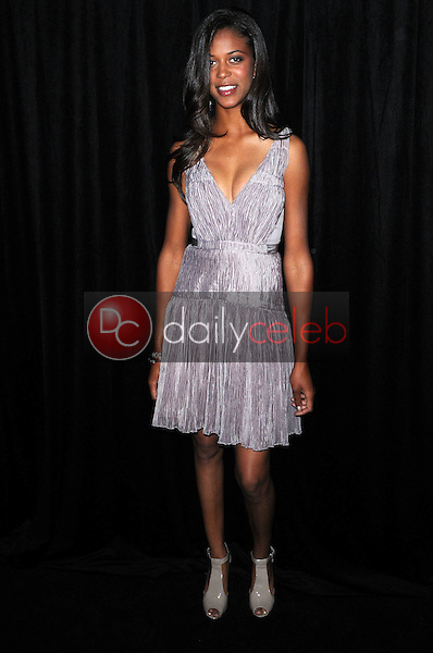 Mavis Spencer<br />