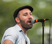 Mat Kearney Collection