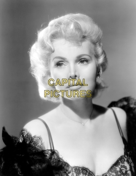 Zsa Zsa Gabor.in The Girl in the Kremlin.*Filmstill - Editorial Use Only*.CAP/PLF.Supplied by Capital Pictures.
