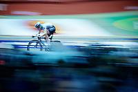 speed<br /> <br /> Gent6 2013