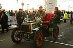 213 VCR213 T3372 Panhard et Levassor Mr James Fowler