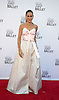 NY City Ballet Fall Gala Sept 19, 2013