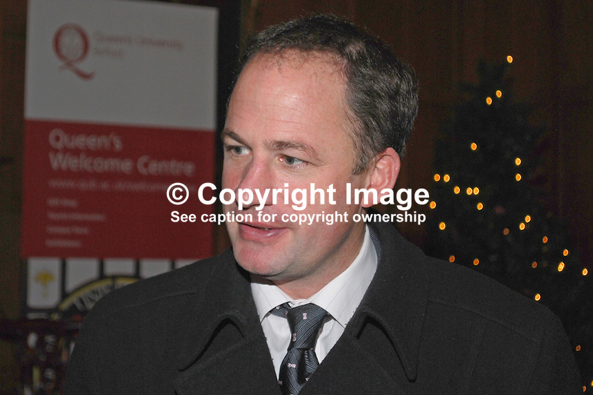 David Humphreys, retired, international & club rugby player, N Ireland, currrently director of rugby, Ulster RFC, solicitor,  201012154569...Copyright Image from Victor Patterson, 54 Dorchester Park, Belfast, UK, BT9 6RJ..Tel: +44 28 9066 1296.Mob: +44 7802 353836.Voicemail +44 20 8816 7153.Skype: victorpattersonbelfast.Email: victorpatterson@me.com.Email: victorpatterson@ireland.com (back-up)..IMPORTANT: If you wish to use this image or any other of my images please go to www.victorpatterson.com and click on the Terms & Conditions. Then contact me by email or phone with the reference number(s) of the image(s) concerned.
