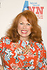 actress Carolee Carmello attends the &quot;Ann&quot; Special Screening on June 14, 2018 at the Elinor Bunin Munroe Film Center in New York, New York, USA.<br /> <br /> photo by Robin Platzer/Twin Images<br />  <br /> phone number 212-935-0770