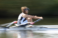 Race: 89  W.J15.1x   [128]Evesham RC - EVE-Shalom  vs [126]Runcorn - RUN-Knight<br /> <br /> Ross Regatta 2017 - Monday<br /> <br /> To purchase this photo, or to see pricing information for Prints and Downloads, click the blue 'Add to Cart' button at the top-right of the page.