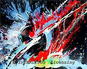 Marie, MODERN, MODERNO, paintings+++++AsTransiber,USJO133,#N# Joan Marie abstract