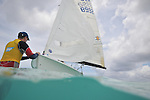 2013 - SAP WORLDS - DAY 2 - BARBADOS