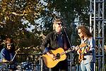 LOS ANGELES - NOV 5: Matt Ellis during the Matt Ellis pre show at the LeAnn Rimes concert at Galway Downs on November 5, 2017 in Temecula, California
