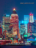 Assaf, LANDSCAPES, LANDSCHAFTEN, PAISAJES, photos,+Architecture, Buildings, Capital Cities, City, Cityscape, Color, Colour Image, Evening, Illuminated, Lights, Lower Manhattan,+Manhattan, New York, Night, Photography, Skyline, Skyscrapers, Twilight, Urban Scene, Waterfront,Architecture, Buildings, Ca+pital Cities, City, Cityscape, Color, Colour Image, Evening, Illuminated, Lights, Lower Manhattan, Manhattan, New York, Night+, Photography, Skyline, Skyscrapers, Twilight, Urban Scene, Waterfront+,GBAFAF20131119F,#l#, EVERYDAY
