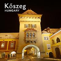 Korszeg Hungary | Korszeg Pictures Photos Images & Fotos
