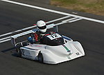 www.kartpix.net<br /> <br /> CIKFIA European Superkart Championships &<br /> MSA British Superkart GP