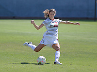 09142014 Stanford vs Dayton