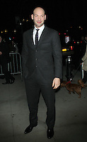 NEW YORK, NY - JANUARY 30: Corey Stoll arriving to the House of Cards film premiere at Alice Tully Hall Lincoln Center in New York City. January 30, 2013. Credit:  RW/MediaPunch Inc. /NortePhoto