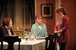 "Smith College Production of ""Moment""...©2012 Jon Crispin.ALL RIGHTS RESERVED.."