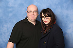 Eve Myles_gallery