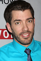 Drew Scott<br />