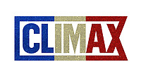 Climax (2018)<br /> TITLE ART<br /> *Filmstill - Editorial Use Only*<br /> CAP/PLF<br /> Image supplied by Capital Pictures