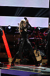 Ciara Performs at BLACK GIRLS ROCK! 2012 Held at The Loews Paradise Theater in the Bronx, NY  10/13/12