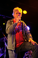 OCT 08 Jilted John performing at 229