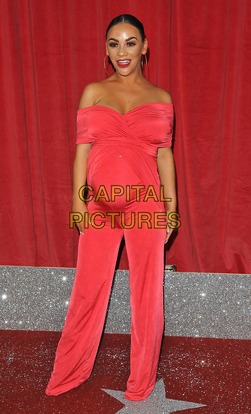 Chelsee Healey at the British Soap Awards 2017, The Lowry Theatre, Pier 8, Salford Quays, Salford, Manchester, England, UK, on Saturday 03 June 2017.<br /> CAP/CAN<br /> &copy;CAN/Capital Pictures