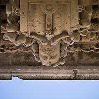 Progetto Square - Lecce - settembre 2012