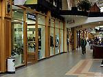 Killarney Outlet Centre