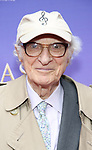 Sheldon Harnick attends Broadway Opening Night performance of 'Anastasia' at the Broadhurst Theatre on April 24, 2017 in New York City.