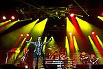 Judas Priest 2014