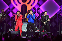 Y100's Jingle Ball 2019 - Show