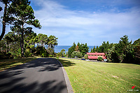 2018 Leadfoot Festival at Rod and Shelly Millen's private grounds at Leadfoot Ranch near Hahei on the Coromandel Peninsular, New Zealand. Copyright Photo: Libby Law Photography