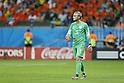 Jasper Cillessen (NED), JULY 5, 2014 - Football / Soccer : FIFA World Cup Brazil 2014 quarter-finals match between Netherlands 0(4-3)0 Costa Rica at Arena Fonte Nova stadium in Salvador, Brazil.<br /> (Photo by AFLO)
