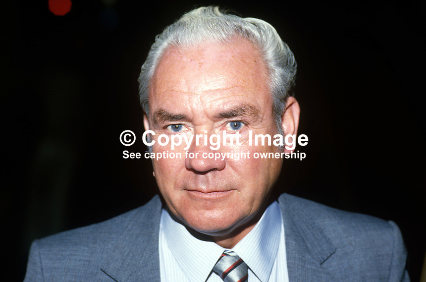 David Lambie, MP, Cunninghame South, Scotland, UK, 19851051DL..Copyright Image from Victor Patterson, 54 Dorchester Park, Belfast, UK, BT9 6RJ..Tel: +44 28 9066 1296.Mob: +44 7802 353836.Voicemail +44 20 8816 7153.Skype: victorpattersonbelfast.Email: victorpatterson@me.com.Email: victorpatterson@ireland.com (back-up)..IMPORTANT: If you wish to use this image or any other of my images please go to www.victorpatterson.com and click on the Terms & Conditions. Then contact me by email or phone with the reference number(s) of the image(s) concerned.
