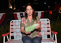 """LOS ANGELES - SEPTEMBER 4: Martha Kelly attends the series finale event for FX's """"Baskets"""" at Neuehouse Hollywood on September 4, 2019 in Los Angeles, California. (Photo by Frank Micelotta/FX/PictureGroup)"""
