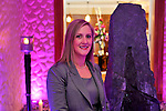 Dawn Fitzell, Spa Manager,  at The Cloisters Spa at The Muckross Park Hotel..Picture by Don MacMonagle..FREE PR PHOTO MUCKROSS PARK HOTEL