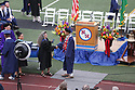 2017 Nathan Hale Commencement
