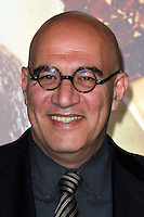 Igal Naor<br />