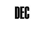 2012-12 December holding gallery