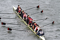Crew: 181  Bedford Modern Sch  Event: J15 School 1st eights<br /> <br /> Schools' Head of the River 2017<br /> <br /> To purchase this photo, or to see pricing information for Prints and Downloads, click the blue 'Add to Cart' button at the top-right of the page.
