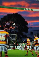 101014 ITM Cup Rugby - Manawatu v Waikato