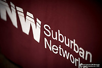 03-18-18 BNI MN Northwest Suburban chapter event photography