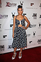 Andra Day<br />