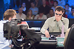 Heads Up: Kirk Morrison vs. Carlos Mortensen