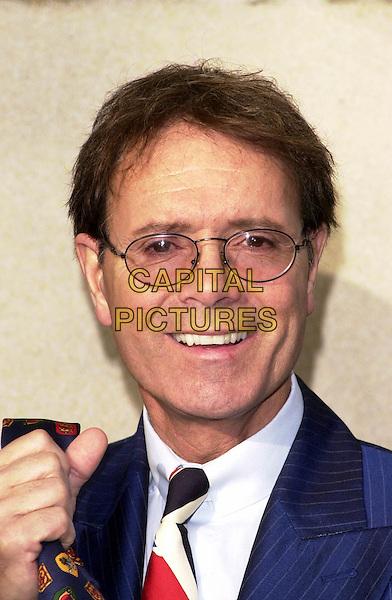 SIR CLIFF RICHARD.glasses.Ref: HT.www.capitalpictures.com.sales@capitalpictures.com.© Capital Pictures