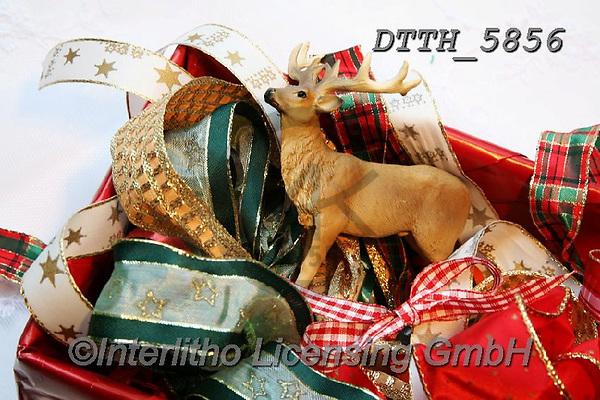 Helga, CHRISTMAS SYMBOLS, WEIHNACHTEN SYMBOLE, NAVIDAD SÍMBOLOS, photos+++++,DTTH5856,#xx#