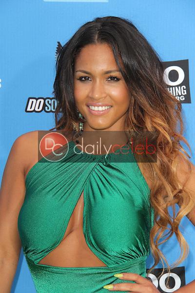 Rosa Acosta<br /> at DoSomething.org And VH1's 2013 Do Something Awards, Avalon, Hollywood, CA 07-31-13<br /> David Edwards/DailyCeleb.Com 818-249-4998