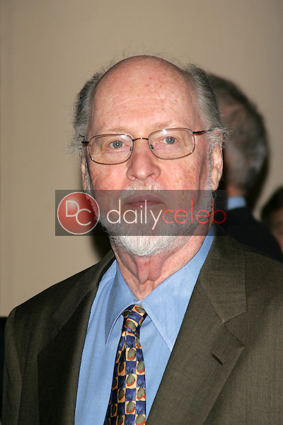 John Williams<br />
