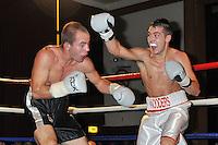 Boxing 2012-10