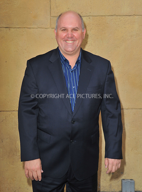 WWW.ACEPIXS.COM<br /> <br /> May 6 2015, LA<br /> <br /> James Dumont arriving at the premiere Of 'Skin Trade'  at the Egyptian Theatre on May 6, 2015 in Hollywood, California.<br /> <br /> <br /> By Line: Peter West/ACE Pictures<br /> <br /> <br /> ACE Pictures, Inc.<br /> tel: 646 769 0430<br /> Email: info@acepixs.com<br /> www.acepixs.com
